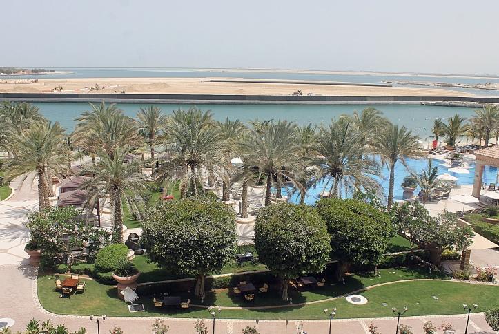 Al Raha Hotel
