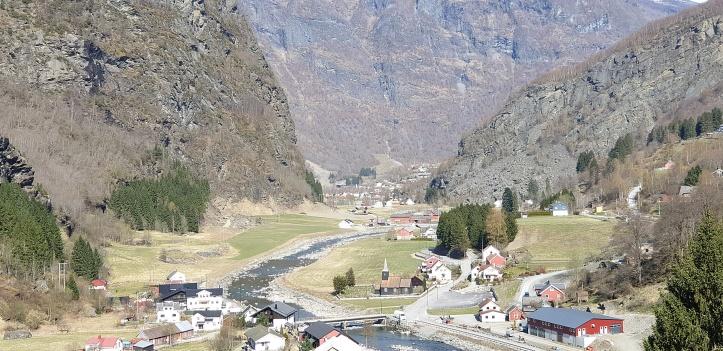 A village near Flam.jpg